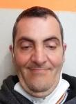 Andres, 52  , Gijon