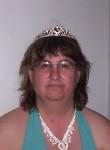 Margret, 56  , Trumbull