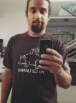 Gary, 33, Collado-Villalba