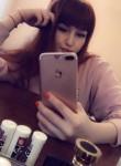 Kseniya, 19  , Bogdanovich