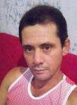 Fabio, 40, Maceio