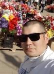 shakhob, 28  , Smolensk