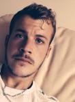 Mathieu, 28  , Les Sorinieres