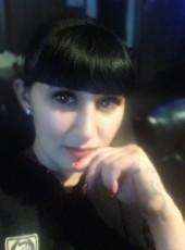 Mila , 31, Russia, Rostov-na-Donu