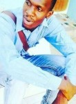 Chrizy, 22  , Dakar