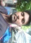 KAmleshPatin , 25  , Ahmedabad