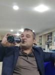 Mansur, 34  , Bekobod