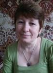 Margarita, 54  , Kherson