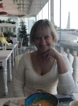 Irina, 47  , Sevastopol