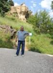 Valeriy, 56  , Akhtyrskiy