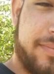 Thomas, 24  , Bessancourt