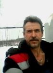 Nikolay , 48  , Tazovskiy