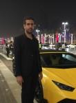 mohammad, 28  , Bromma