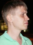 Aleksandr, 26  , Mikhaylovka (Volgograd)