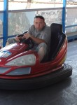Nikolay, 45  , Strunino