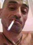 Viktor, 41  , Zadar