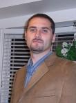 Sergey, 47  , Omsk