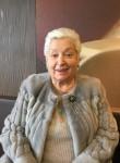 Valentina, 70  , Vienna