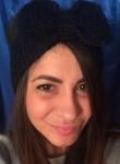 MaryG, 32 года, Las Palmas de Gran Canaria
