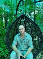 Aleksey, 48, Russia, Vologda
