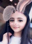 Gayane, 18, Vanadzor