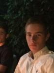 Guillaume, 22  , Joue-les-Tours