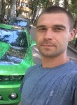 Anton, 29, Kramatorsk