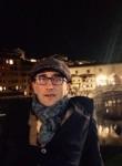 Paolo, 43  , Trebisacce