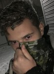 Semyen, 18, Ivanovo