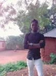 Mahougnon Adon, 29  , Abomey