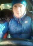 Dima, 30  , Zhytomyr
