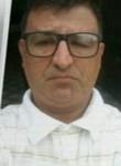 Daniel Macedo, 43, Brasilia