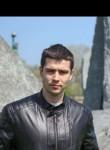 Boris_69, 27  , Leskovac