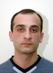 Khachatur, 36  , Yerevan
