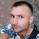 Igor, 30  , Pultusk