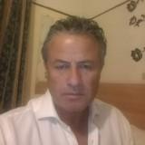 Giann , 59  , Avellino
