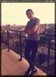 Do6pblu_kot, 29  , Rostov-na-Donu