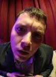 Patron, 32, Baykonyr