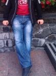 sasha, 50  , Rodinskoye