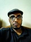 Waleed, 40  , Mombasa