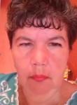 Rosalia, 60  , Cancun