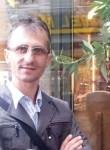 popesc adrian, 20  , Timisoara