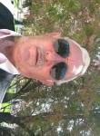 Hasan, 71  , Antalya