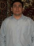 shuxrat, 46  , Quvasoy