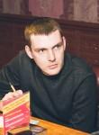 Dmitriy , 29, Moscow