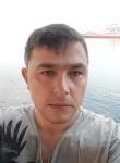 Muhammed Bektaş, 37  , Izmit