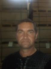 grigoriy, 42, Russia, Verkhnyaya Pyshma