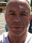 Valeriy, 56, Tyumen