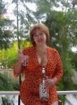 elena, 84, Saint Petersburg