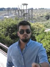 Ali, 24, Bulgaria, Sofia